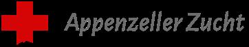 logo-largegray